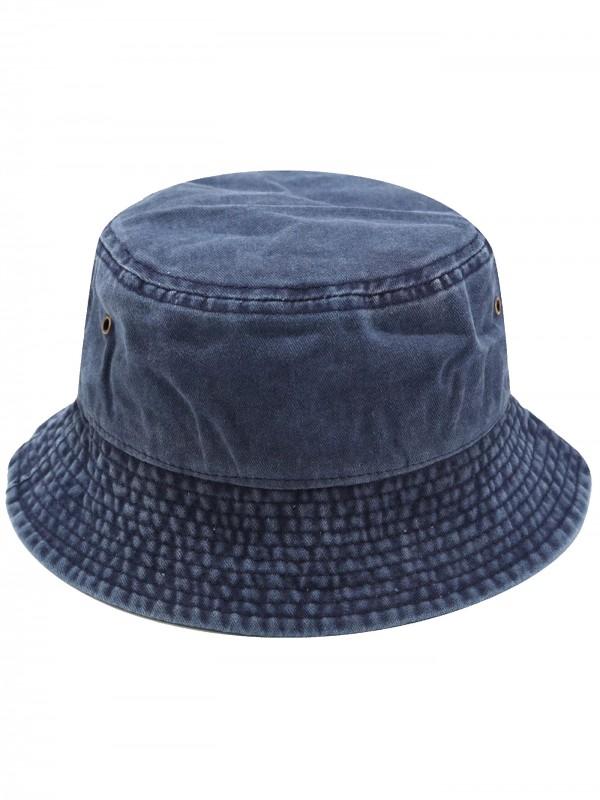 Hat KAP-M5